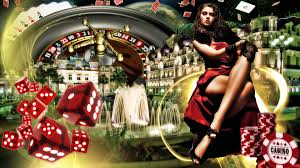 Revolutionary Roulette Betting System Tool To Win Online Roulette: June 2020