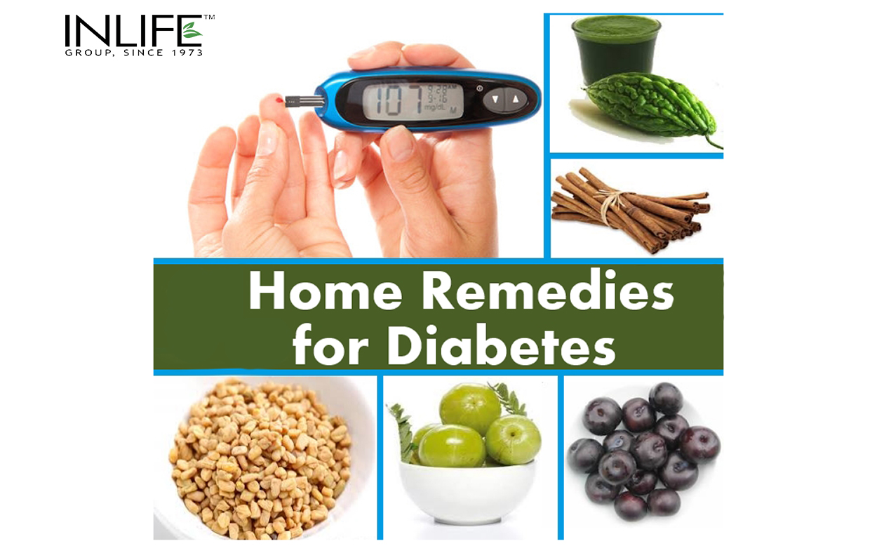 Halki Diabetes Remedy Review By Eric Whitfield: Can It Be Truly & Legit Work?