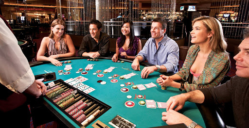 Best Roulette Casinos Accepted By NetEnt