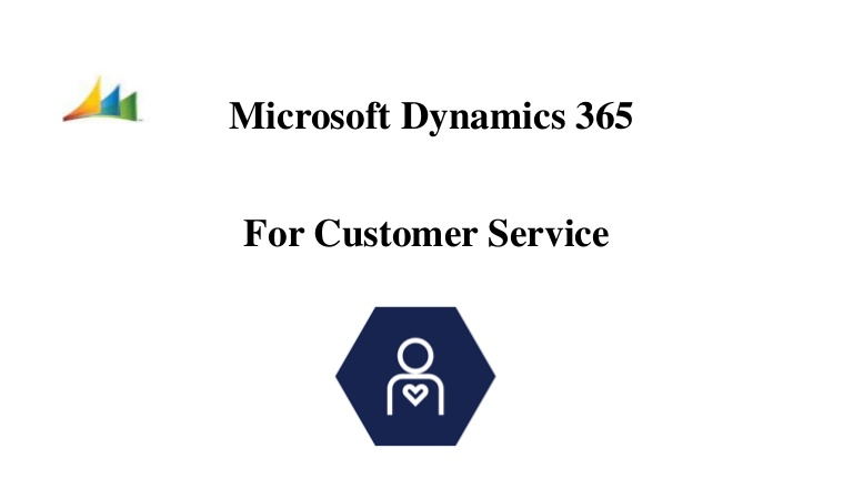 How To Save Lots Of E-mail From Outlook 365 Webmail To Desktop/Laptop Computer - Expertise