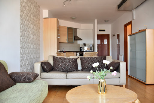 Property For Sale In Budapest