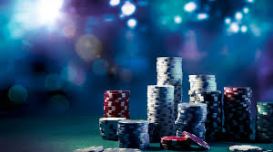 Sports Activities Betting Asian Handicap Odds And Dwell On-Line Casino At Ball2Win