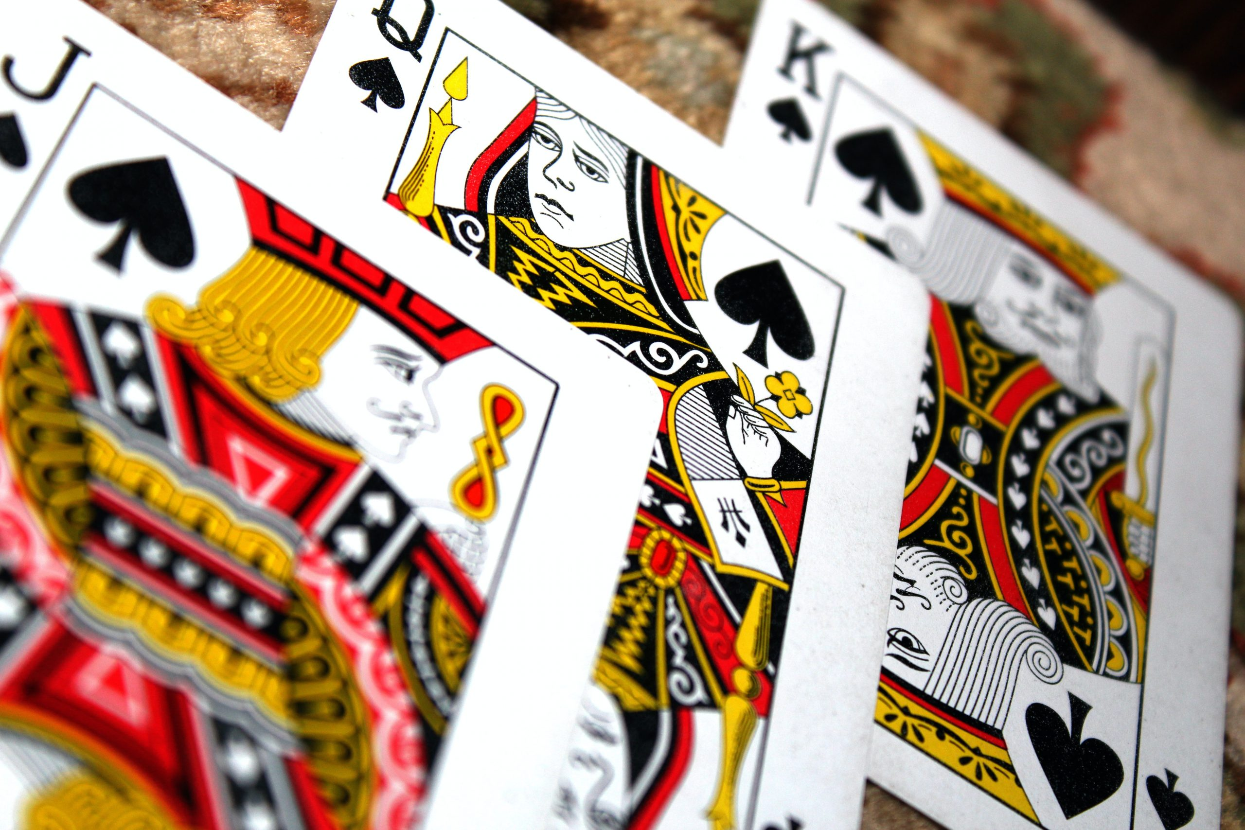Free Online Roulette Bettering Your Possibilities Of Successful - Playing