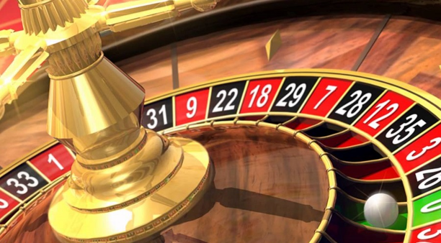 Beginners Overview to Online Live Roulette