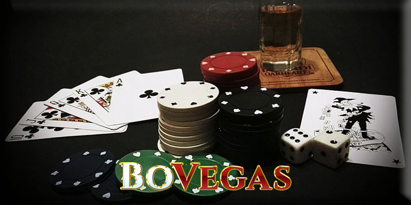 Finding A Video Poker Bug Made These Guys Rich-Then Vegas