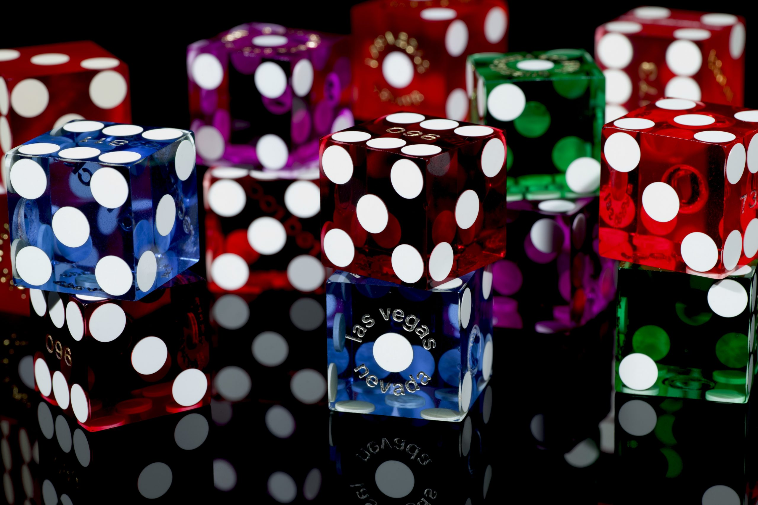 Casino Sign up Bonus: All Your Questions about Bonuses Answered