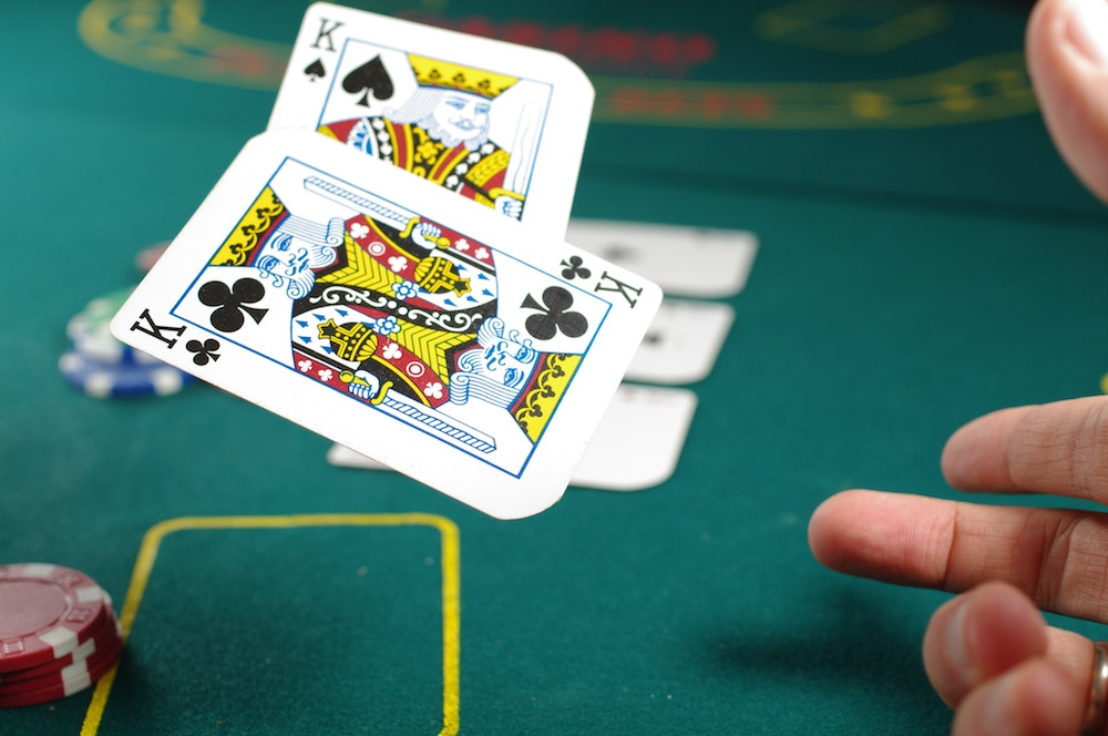 Video Clip Poker Sites (2020) - Real Money VP Websites And Where To Learn