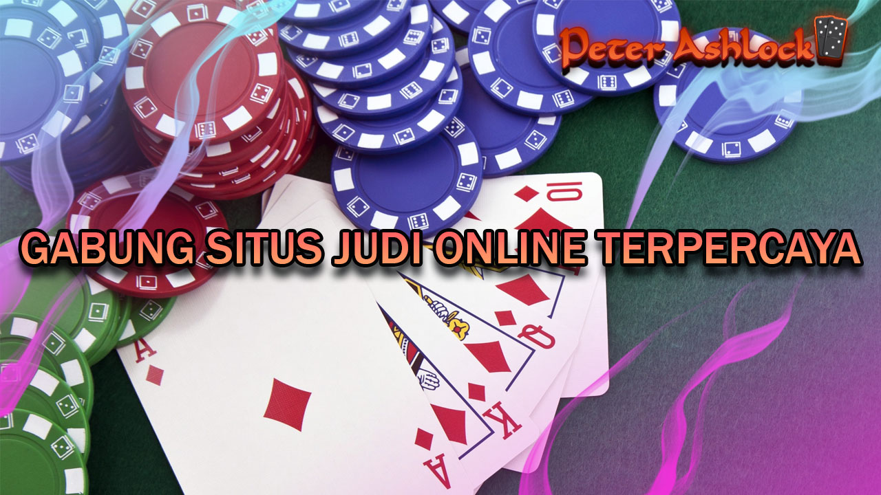 Why Availing Online Live Casino Promotions Betting