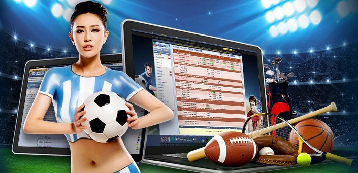 What Are The Characteristics of A Good Football Gambling Website?