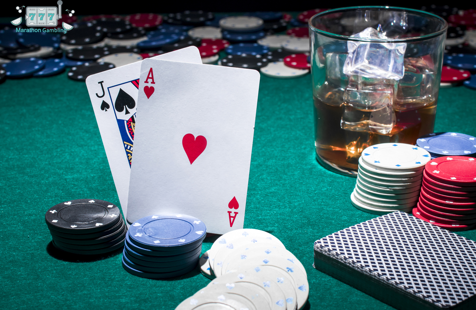 Become Skilled In The Popular Game Of Six-Handed Limit Table