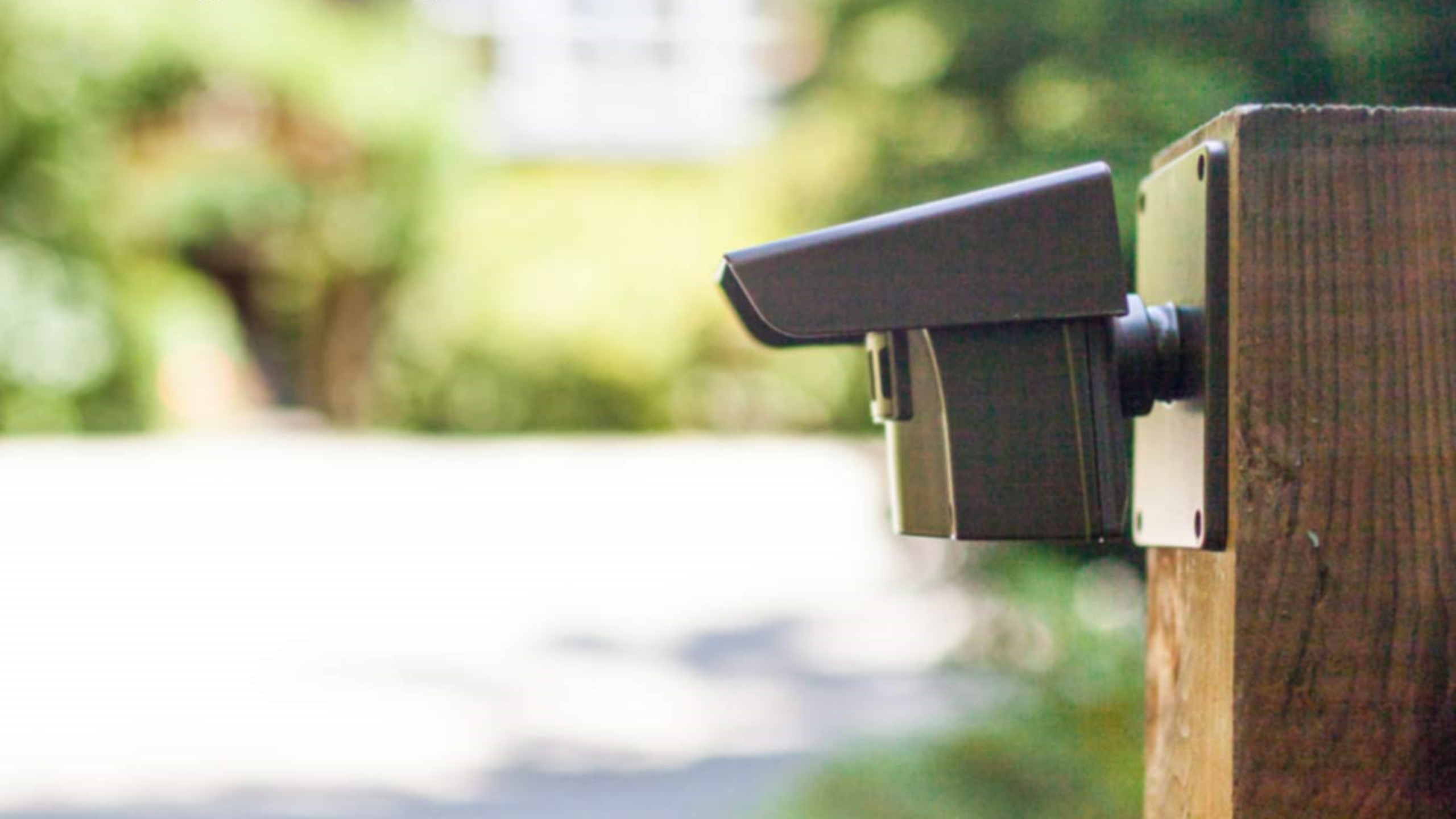 The Way To Safeguard Your House Or Business Utilizing Wireless Alarm Systems