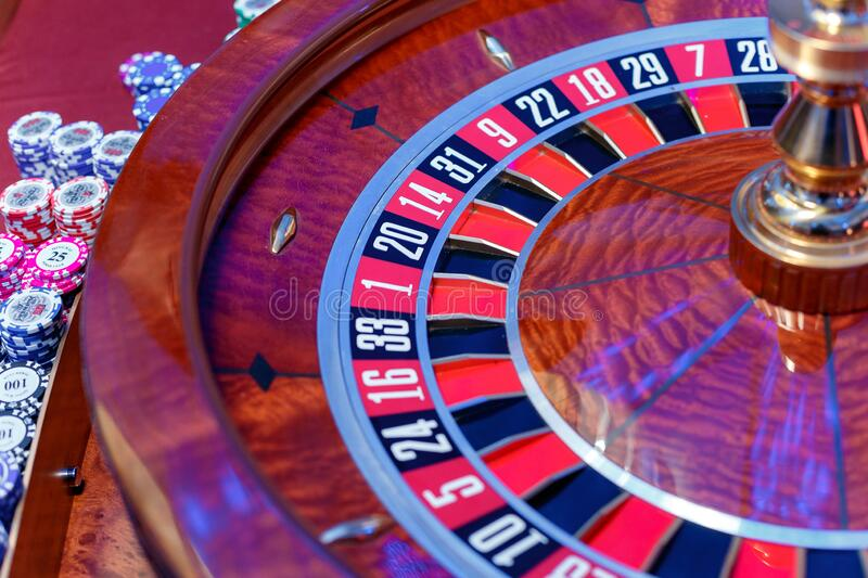 Value Of An Online Betting Overview Gambling