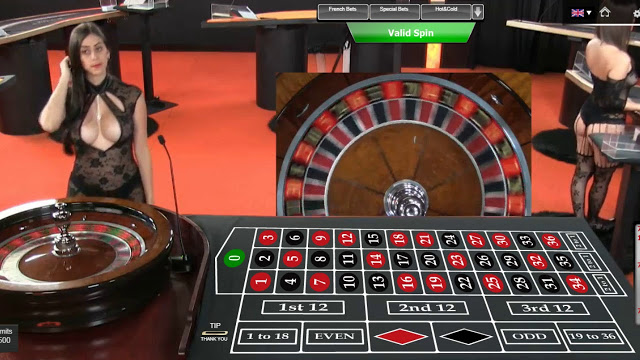 Easy Methods To Make Your Casino Seem Like 1,000,000 Bucks