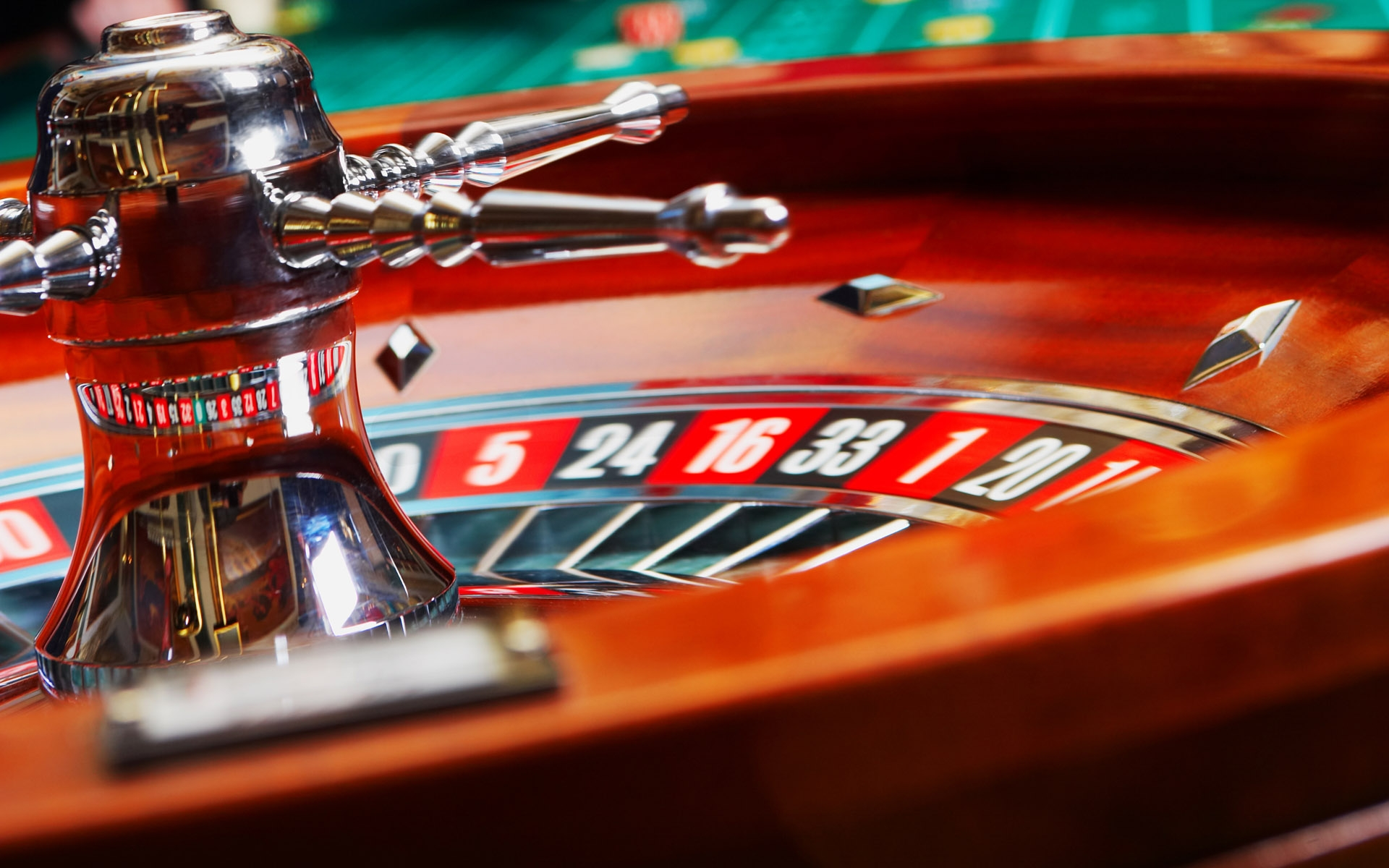 Leading Blunders On Gambling Which You Could Easily