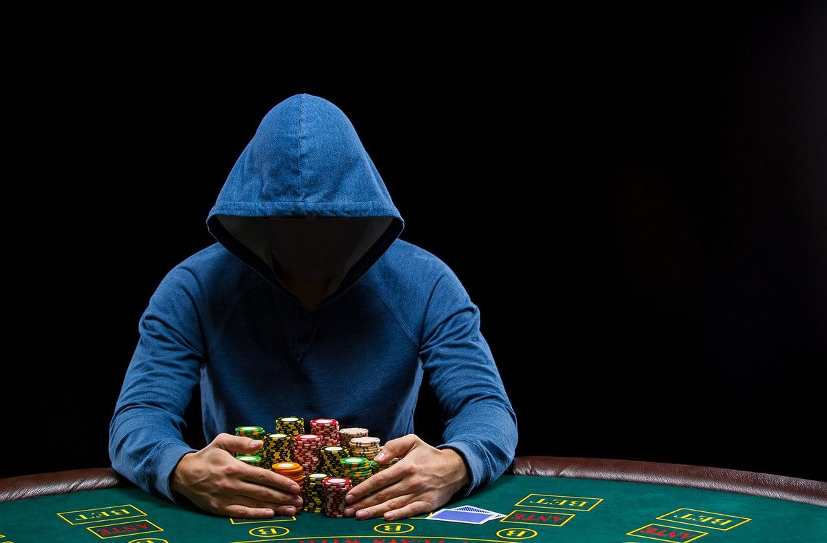 Online Gambling Tips & Overview