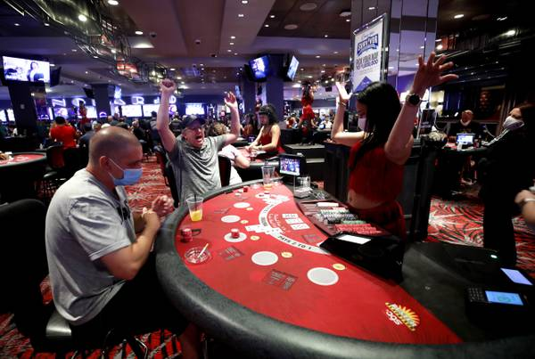 What Are You Able To Do Concerning Gambling Proper Currently