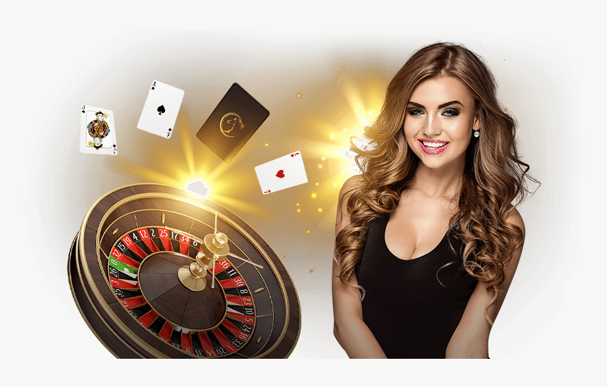Now You may Have The Gambling Of Your Dreams Cheaper Than You Ever Imagined
