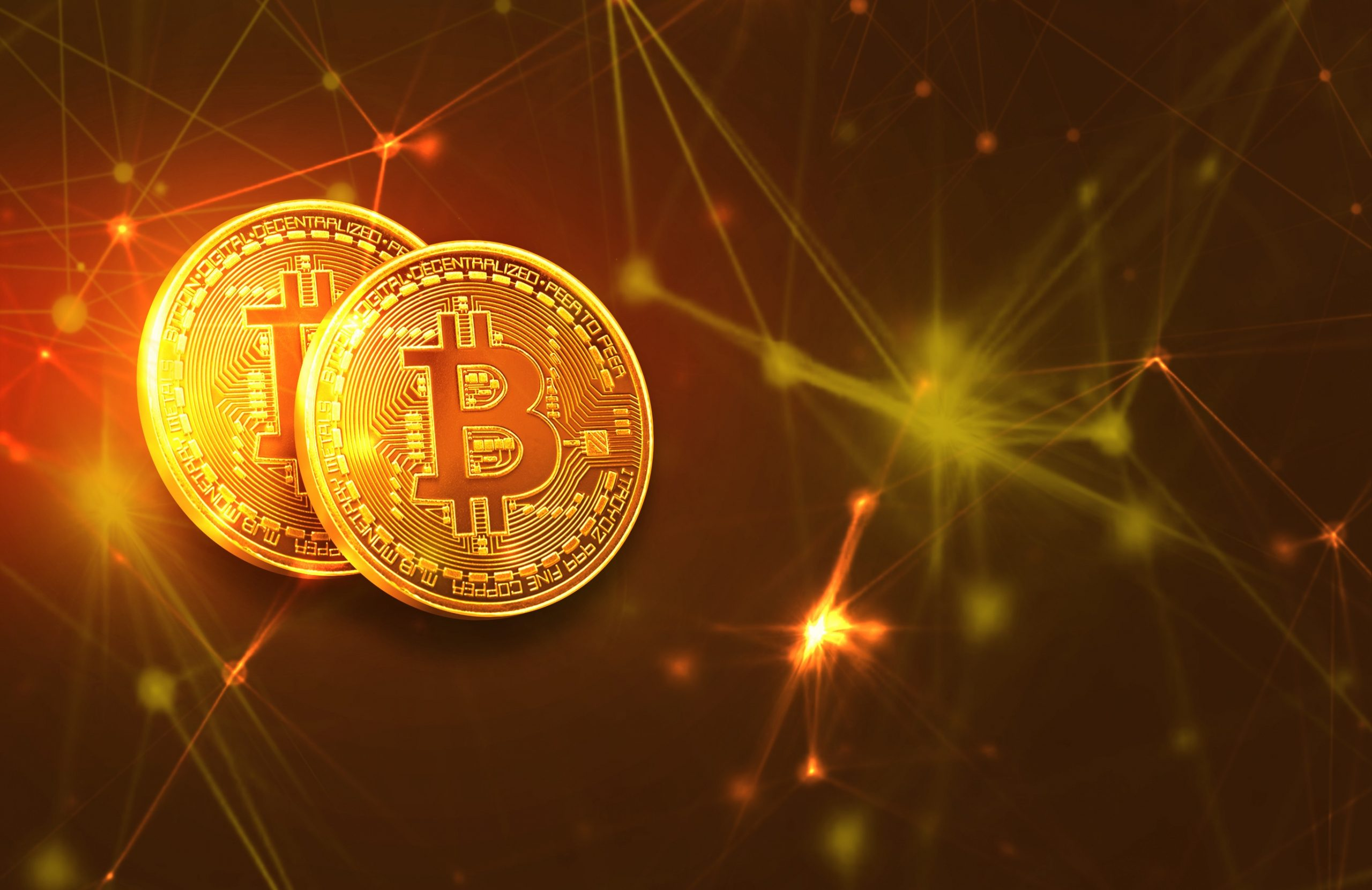 Best Bitcoin Settlements Mistakes You