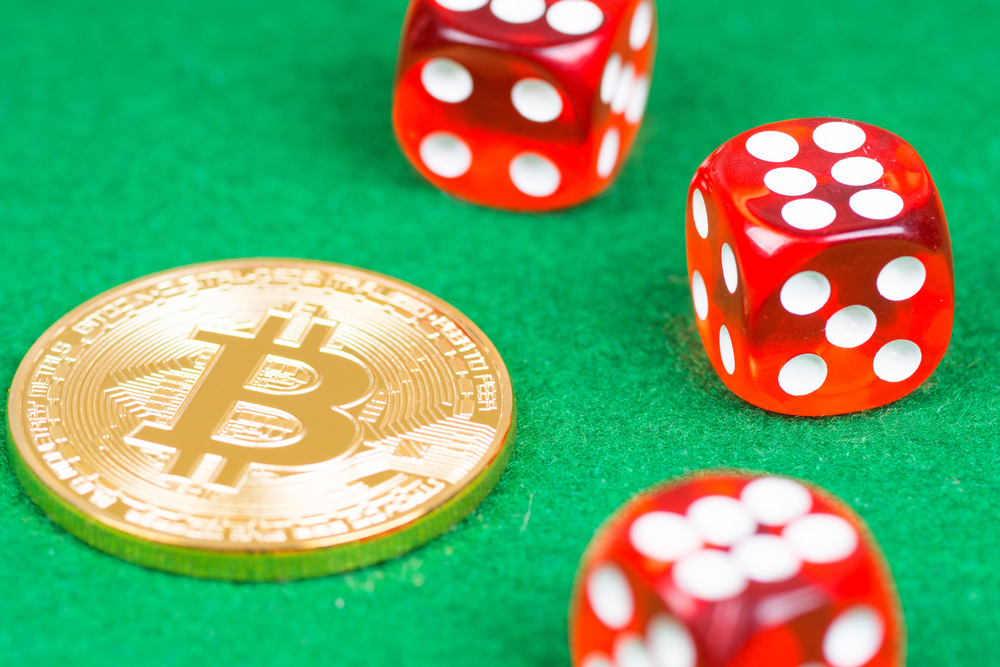 Six Awesome Tips Around Online Gambling By Unlikely Sources