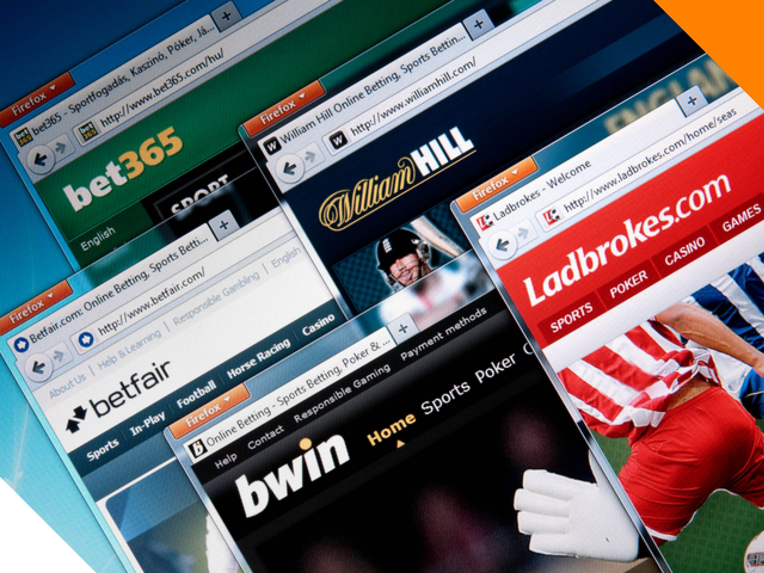 What Can Online Casino Do Not Assist You Alter?