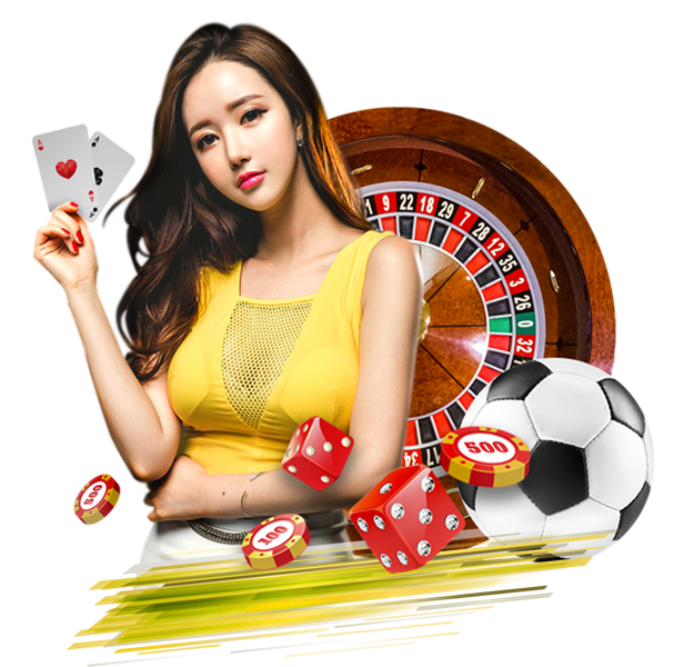 Required Additional Time? Find Out These Techniques To Remove Gambling