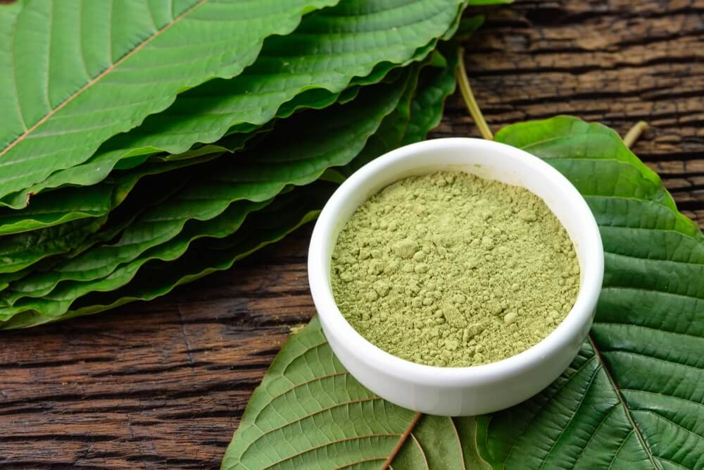 Don't Just Stand There! Start Getting Over Kratom Negative Effects