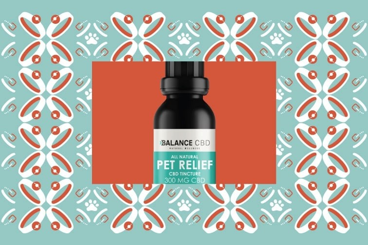 The Honest To Benefits Fact On Just Cbd Oil For Pets Uk