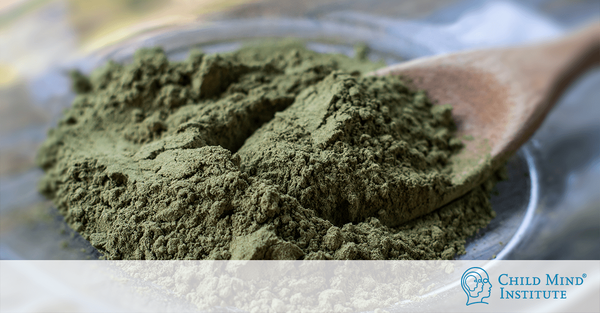 The Excellent, The Buy And Also Bad Kratom Online