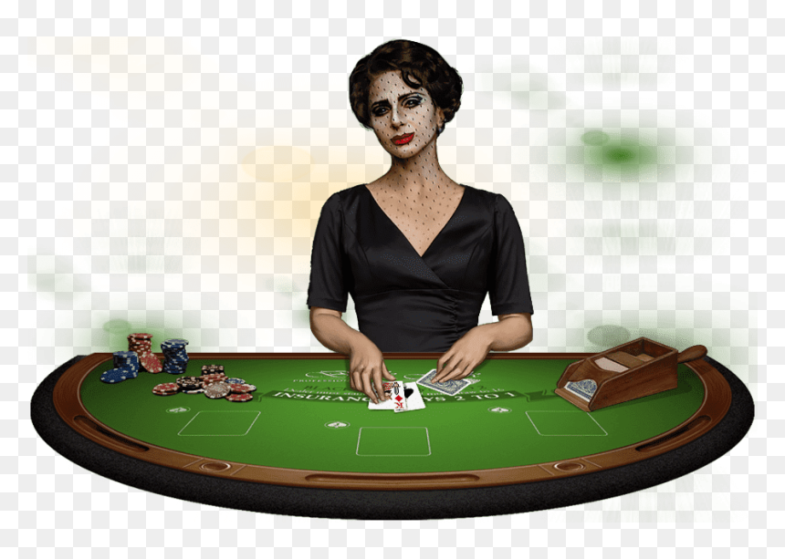 The Most Important Delusion About Online Casino Uncovered