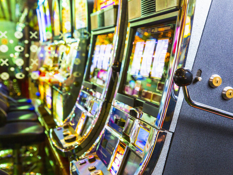 Surefire Ways Online Casino Will Drive Your Company Into The Ground