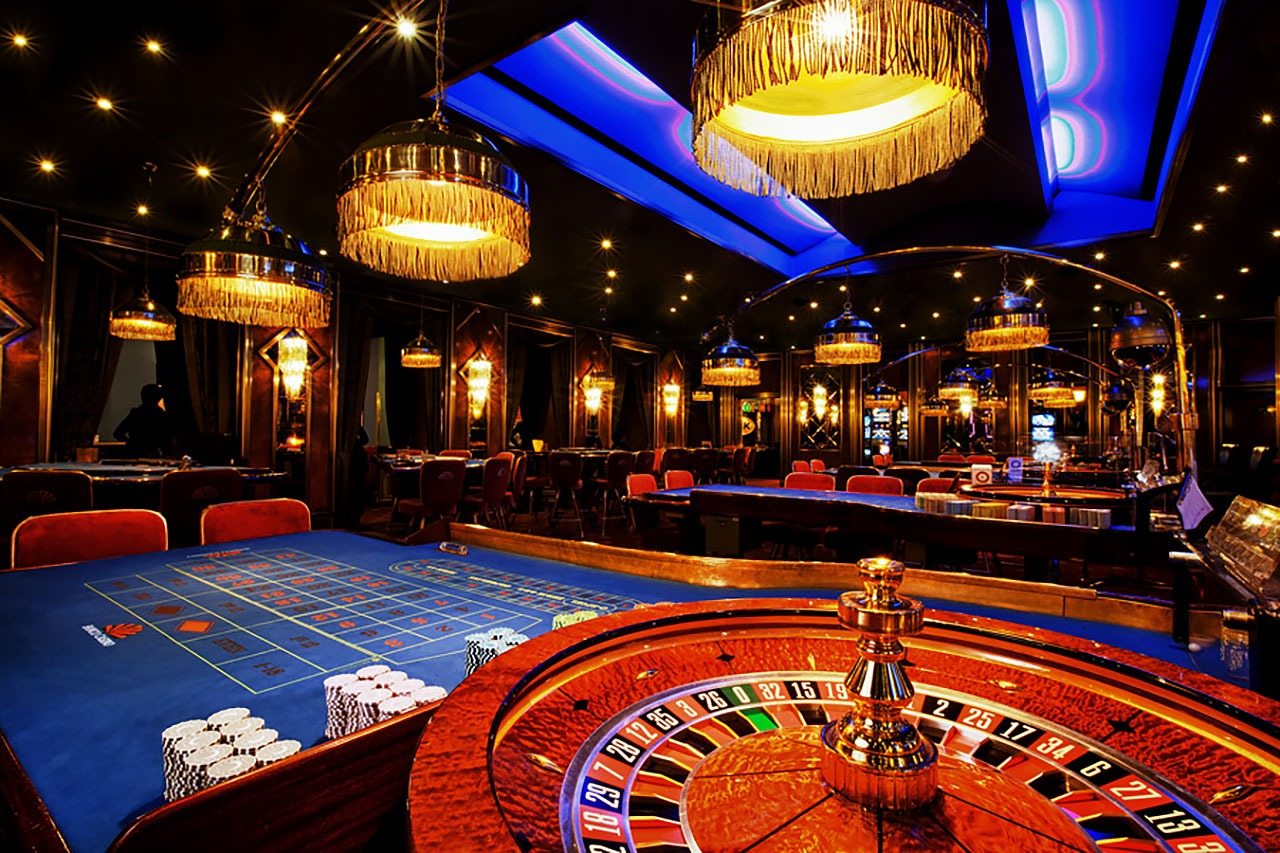 The Ultimate Service For Gambling Tips That You Can
