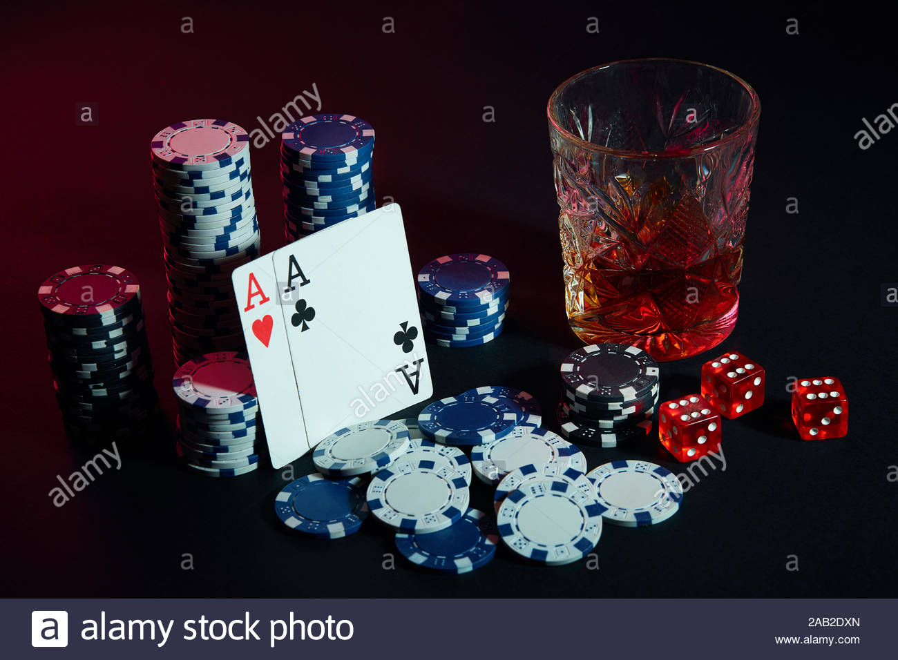 Casino - Are You Ready For a great Thing?