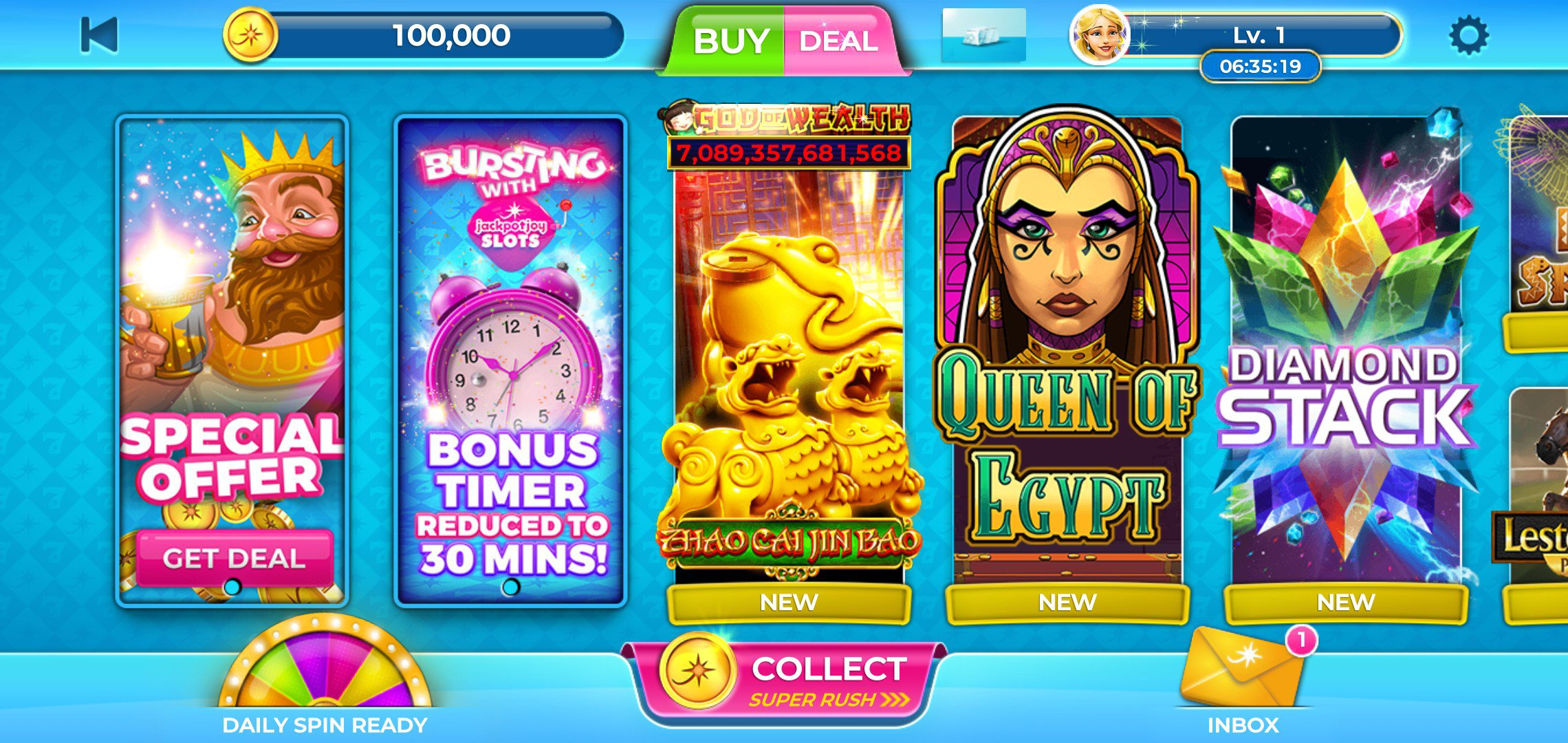 Pump Up Your Gross Sales With These Remarkable Online Gambling Ways