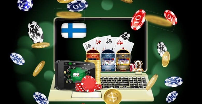 The Stuff About Casino You Most likely Hadn't Considered. And Really Ought to