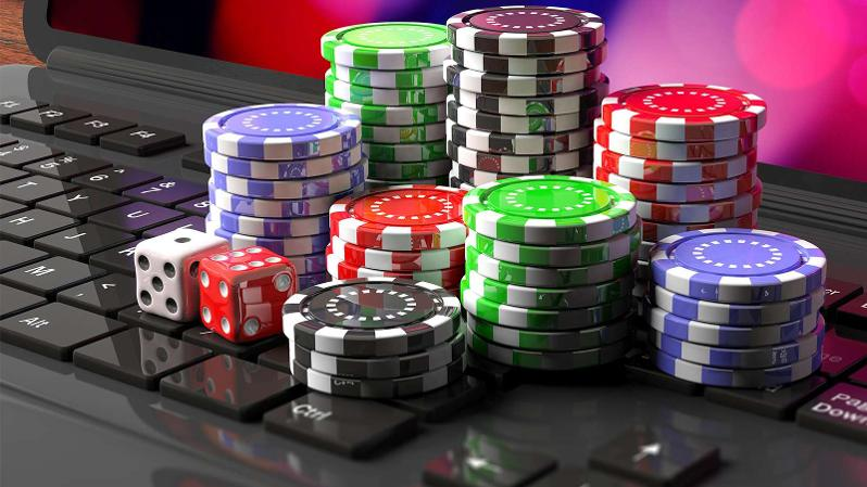Online Casino Are You Ready For A Good Factor
