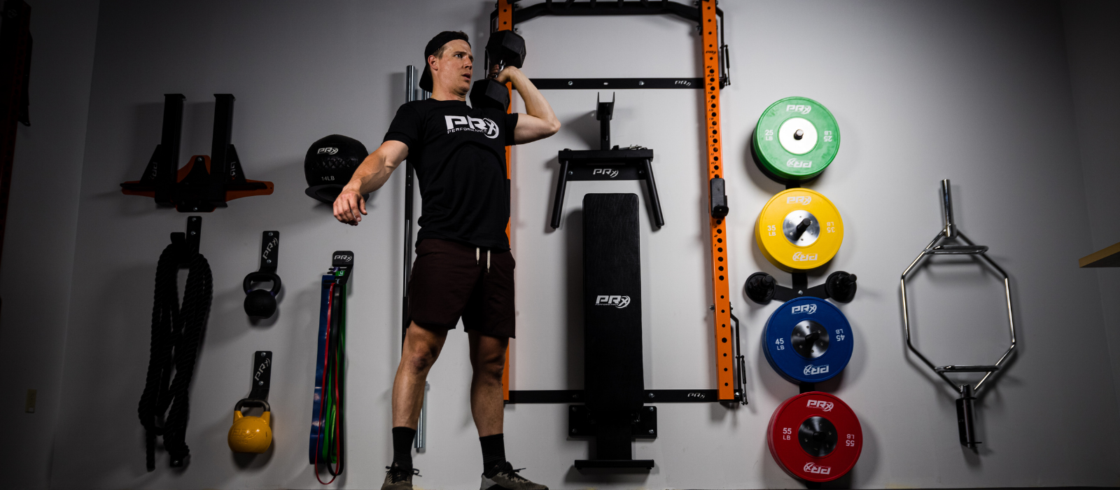 The 3 Obvious Ways To Gym Accessories List Better That you simply Ever Did