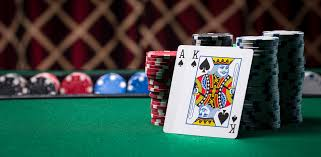 Four Ways Of Casino That Can Drive You Bankrupt - Quick!