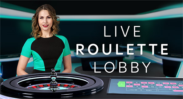 Online Casino Shortcuts The Easy Means