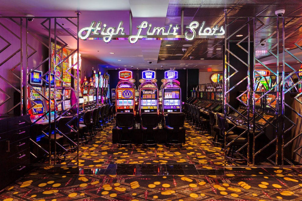Super Easy Ways To Handle Your Further Online Casino