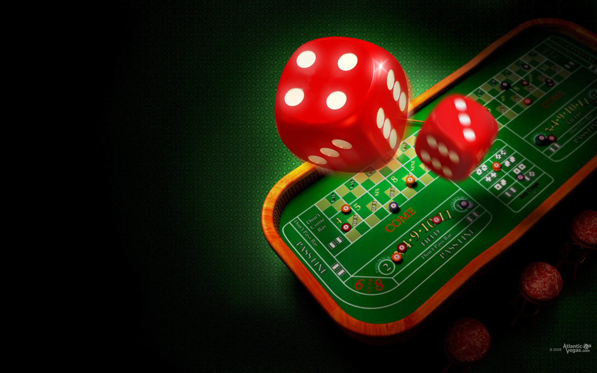 Read This To Alter How You Casino