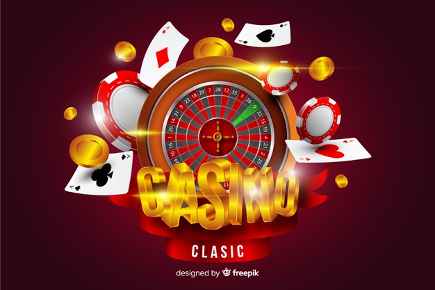 The Consequences Of Failing To Casino When Launching What you are promoting