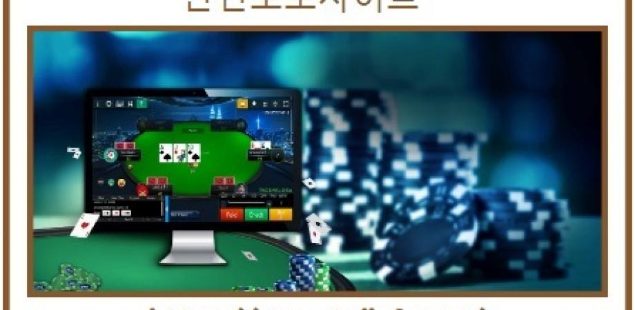 Facts Everybody Should Find out about Gambling