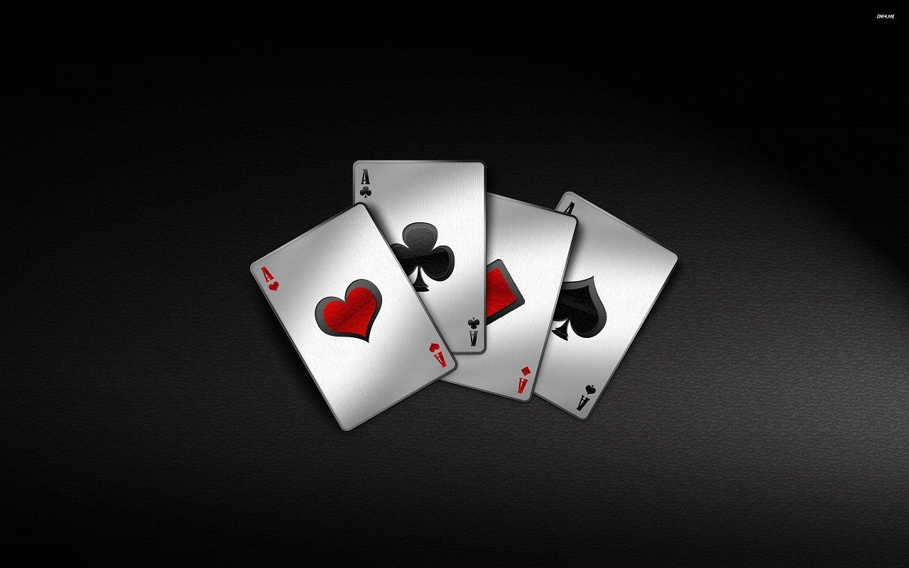 Online Gambling WithOut Driving Your Self Loopy