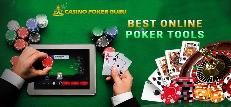 The Unsolved Mystery Of Online Casino Uncovered