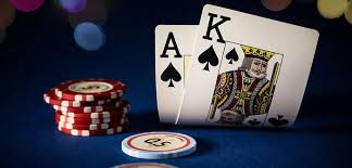 To People Who Want To Start Casino However Are Affraid To Get Started